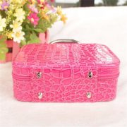 unique-sequin-make-up-cute-girls-pu-toiletry-bag-01