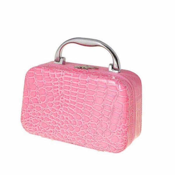 unique-sequin-make-up-cute-girls-pu-toiletry-bag-02