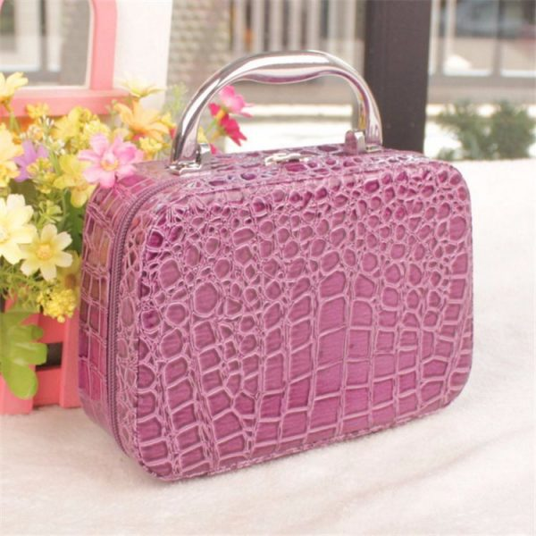 unique-sequin-make-up-cute-girls-pu-toiletry-bag-03