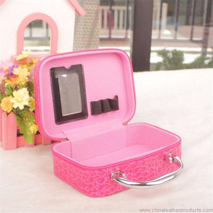 unique-sequin-make-up-cute-girls-pu-toiletry-bag-05