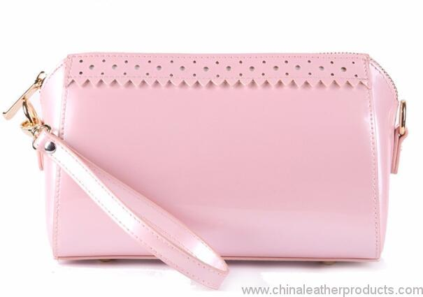 vegan-plain-pu-cosmetic-pouch-bag-01