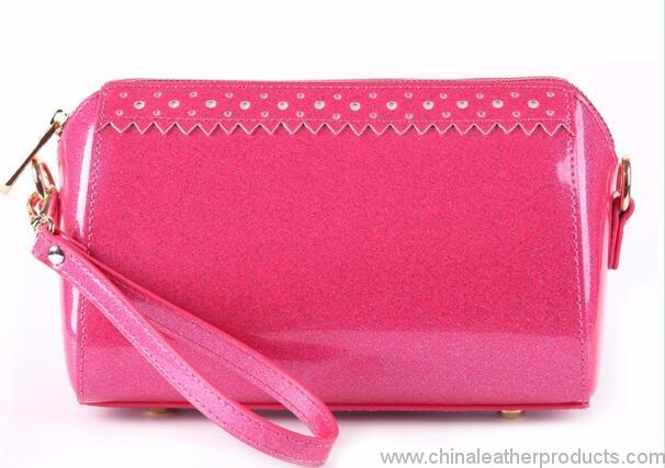 vegan-plain-pu-cosmetic-pouch-bag-02