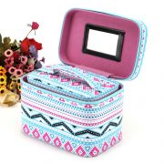 waves-pattern-pu-cosmetic-toilet-bag-sets-with-mirror-01