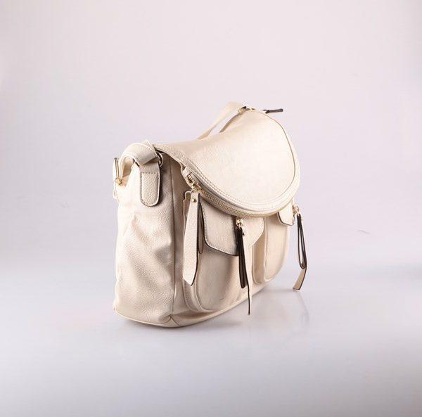 woman-messenger-bags-01