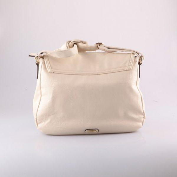 woman-messenger-bags-02
