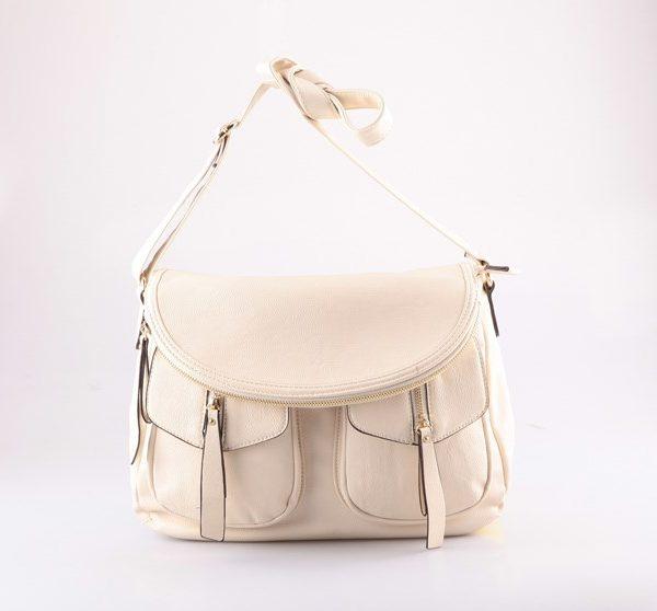 woman-messenger-bags-03