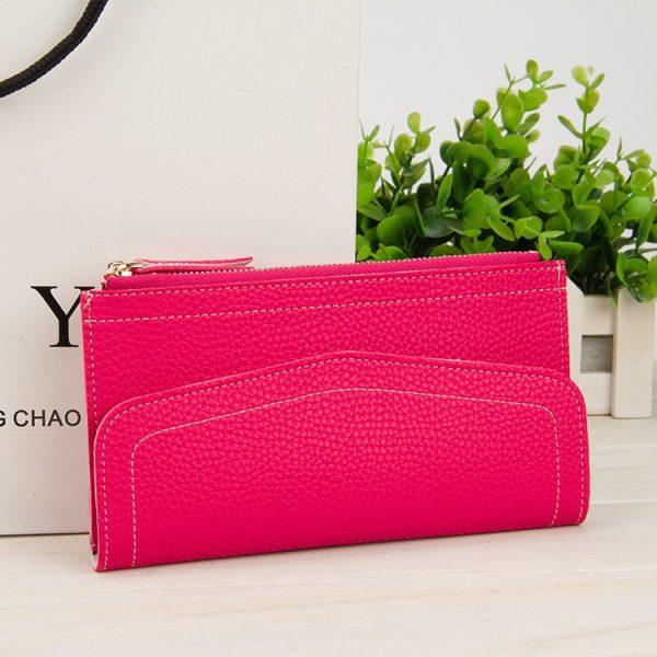 woman-wallet-04