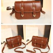 women-genuine-leather-messenger-bag-02