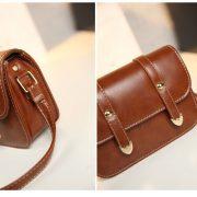 women-genuine-leather-messenger-bag-04