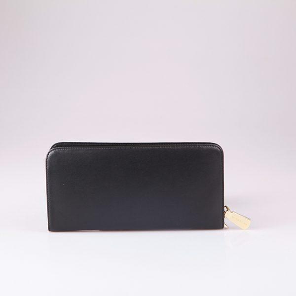 wrist-color-block-bowknot-wallet-01