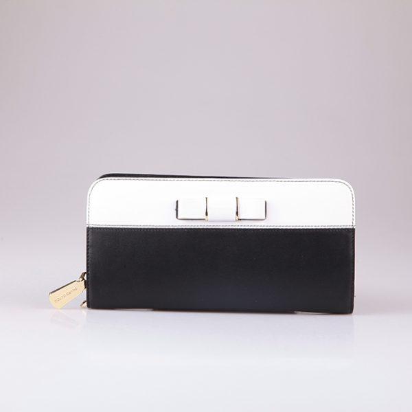 wrist-color-block-bowknot-wallet-02