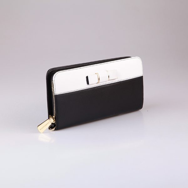 wrist-color-block-bowknot-wallet-04